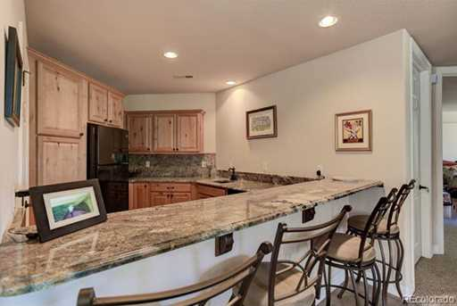 7928 Red Hill Road - Photo 21