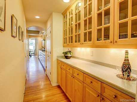 4478 East Phillips Place - Photo 5