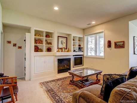 4478 East Phillips Place - Photo 29