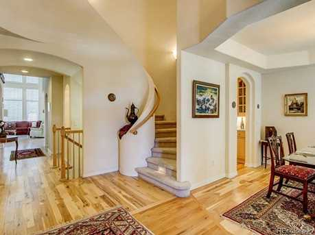 4478 East Phillips Place - Photo 2