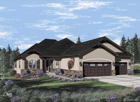 5736 Country Club Drive - Photo 1