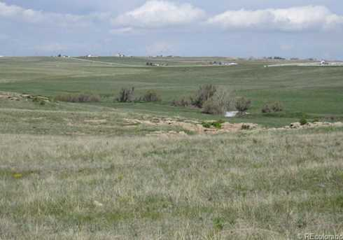 Lot 8 Rustlers Canyon - Photo 27