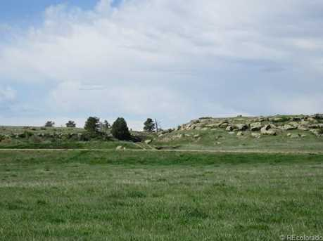 Lot 8 Rustlers Canyon - Photo 11