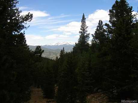 3 Hidden Wilderness Road - Photo 9