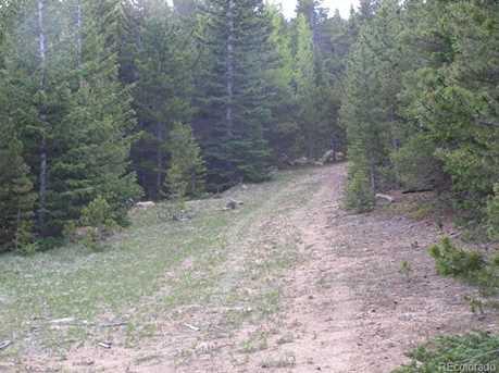 3 Hidden Wilderness Road - Photo 13