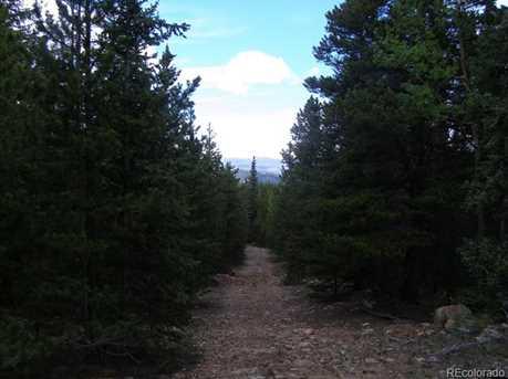 3 Hidden Wilderness Road - Photo 15