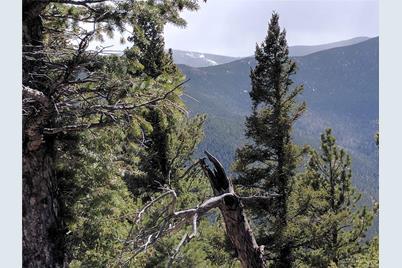 Wild Wagoner Trail - Photo 1