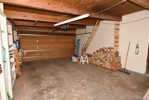 910 Mountain View Drive - Photo 28