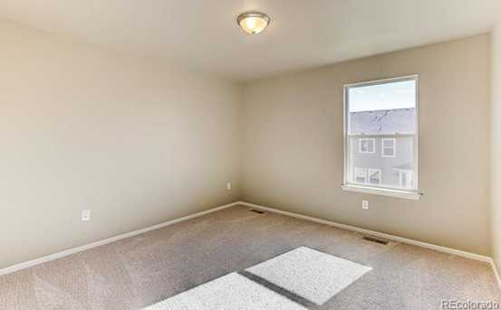 7888 East 139th Place - Photo 25