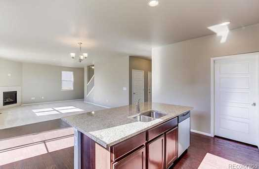7888 East 139th Place - Photo 13