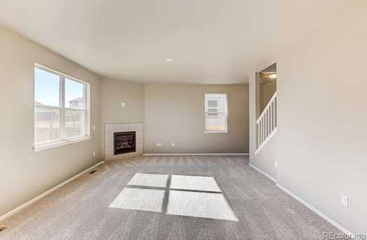 7888 East 139th Place - Photo 5