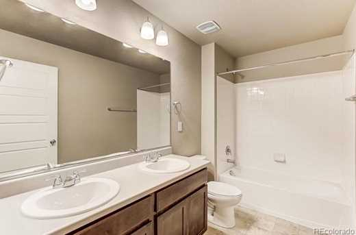 7888 East 139th Place - Photo 27