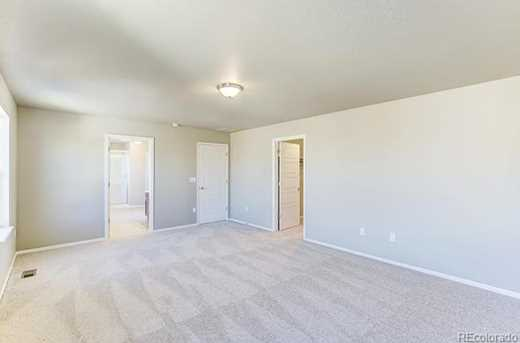 7888 East 139th Place - Photo 21