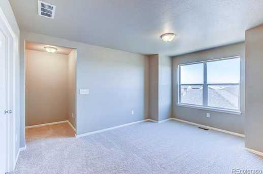 7888 East 139th Place - Photo 19