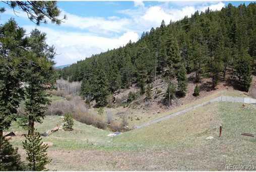 7569 Whispering Brook Trail - Photo 4
