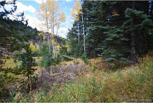 7569 Whispering Brook Trail - Photo 2