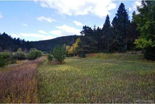 7569 Whispering Brook Trail - Photo 11