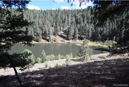 7569 Whispering Brook Trail - Photo 17