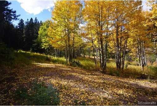 7569 Whispering Brook Trail - Photo 13