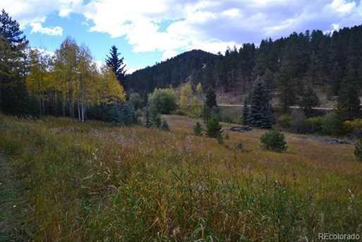 7569 Whispering Brook Trail - Photo 1