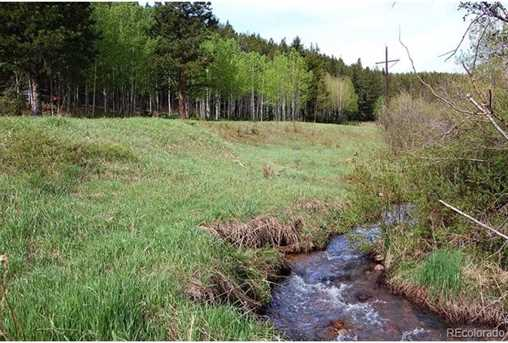 7569 Whispering Brook Trail - Photo 12