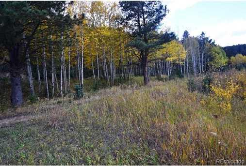 7569 Whispering Brook Trail - Photo 8