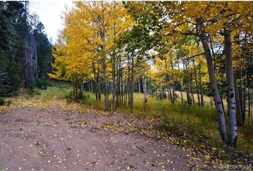 7569 Whispering Brook Trail - Photo 3