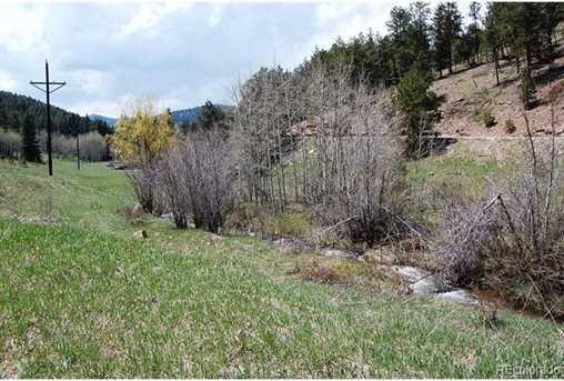 7569 Whispering Brook Trail - Photo 9