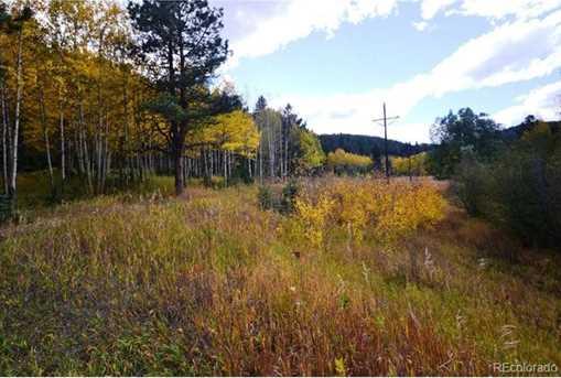 7569 Whispering Brook Trail - Photo 6