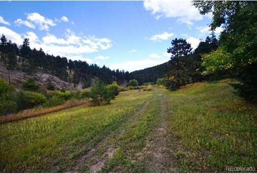 7569 Whispering Brook Trail - Photo 10