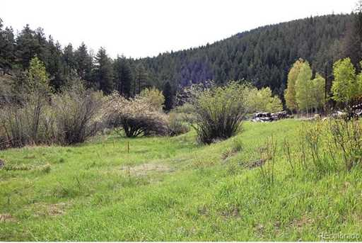 7569 Whispering Brook Trail - Photo 19
