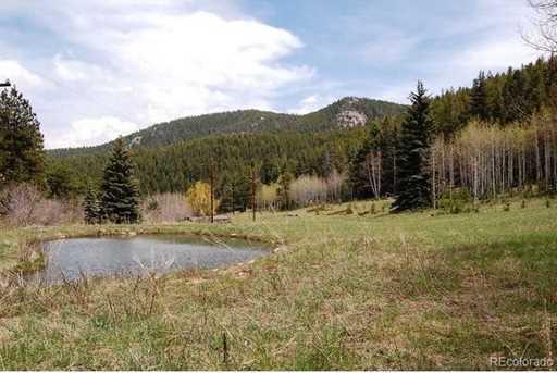 7569 Whispering Brook Trail - Photo 5