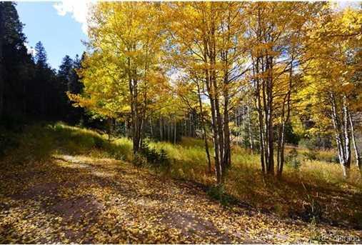 7569 Whispering Brook Trail - Photo 15