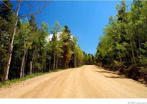 4 Bald Mountain Road - Photo 4