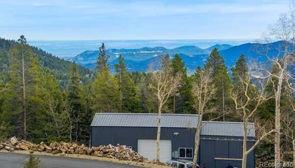 3671 Beaver Brook Canyon Road - Photo 35