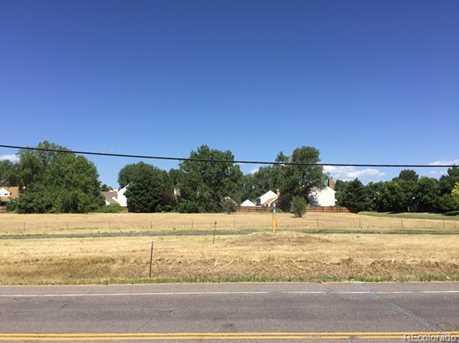 7925 South Platte Canyon Road - Photo 3