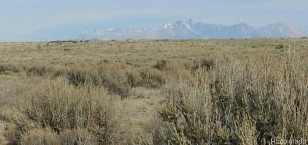 Lots 50-51 Jason Trail - Photo 1
