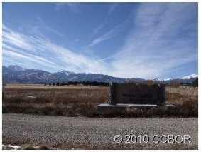 8500 Windmill Ln - Photo 15