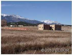 8500 Windmill Ln - Photo 11