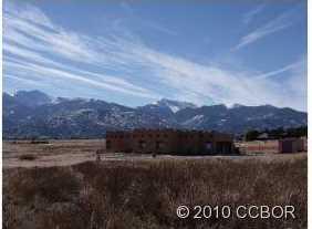 8500 Windmill Ln - Photo 13