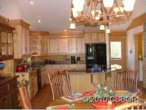 2613 Pheasant Loop - Photo 9
