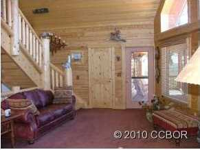 2613 Pheasant Loop - Photo 5
