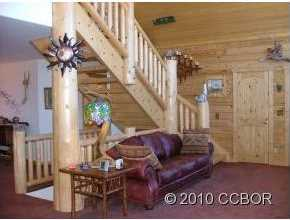 2613 Pheasant Loop - Photo 7
