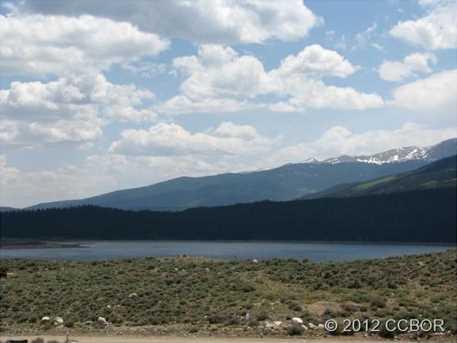 445 Mt Hope Drive - Photo 1
