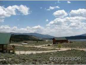 445 Mt Hope Drive - Photo 7