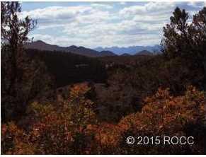 Oak Creek Drive - Photo 3
