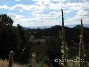 Oak Creek Drive - Photo 7