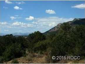 Oak Creek Drive - Photo 1