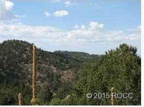 Oak Creek Drive - Photo 19