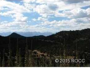 Oak Creek Drive - Photo 15